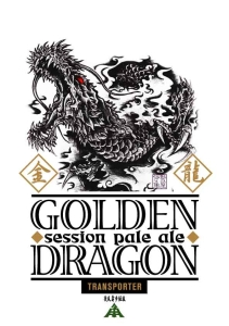 GOLDEN-DRAGON-FINAL